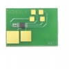 Superchip Universal for use in Lexmark E 460 360 260 X 466 464 463 Dell 2330 2350 3330 3335 9,000 pages US WW MPS Jumbo Yi