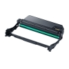Drum Unit Samsung MLT-R116