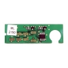 Chip Samsung 3560 3561 12k ML-3560DB