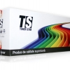 Cartus toner compatibil HP CC532 yellow