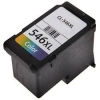 Cartus Canon CL546 XL color compatibil