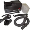 Atrix Express vacuum with filter 220 volts uses filter #11369 special order