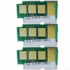 Chip compatibil Samsung SCX4728HN 4729HD 2950 2955ML2951D ND2956 ND2956DM MLT-D103S 1.5 K