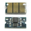 Chip for drum module Cyan - Olivetti D-Copia MF 350+ - 90.000 copies