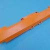 Developer roller cover for use in HP CP 1025 M 175 176 177 275 10 pack