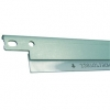Doctor blade for use in HP 5200 M 5035 5025 700 M 712 5pack
