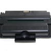 Cartus compatibil Xerox Phaser 3550 106R01531