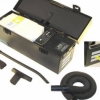 Atrix Latches for Omega vacuum Special order NY