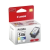 Cartus Canon CL546XL INK CL-546XL 13ML COLOR