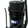 Atrix HCTV5 vacuum 5 gallon 18.9 l capacity 220 volts use filter #6158