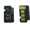 Chip compatibil Samsung ML-5510 5510D 6510 6510D drum MLT-D309 80.0 K