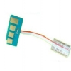 Chip compatibil Samsung CLX-9250ND 9350ND 9252NA 9258NA 9352NA 9358NA DRUM CLT-R607Y 75.0 Y