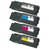 Cartus compatibil black Xerox Phaser 6500 WC6505 106R01604