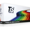 Cartus Canon Cartridge T compatibil