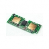 Chip Canon LBP 5200 Drum 20k 701 DU