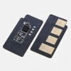 Chip Samsung CLP615 620 670 Y5082 Yellow