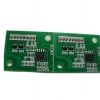 Chip for drum module Yellow - Develop Ineo + 451 / 550 / 650