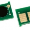 Chip HP CB540A