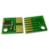 Chip IBM IP1410 12k 75P5521 75P5522