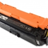 Cartus toner compatibil HP CE260A black