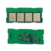 Chip Samsung ML4551 10k ML-D4550B