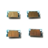 Chip for drum module Black - Develop Ineo + 20 / 20P - 30.000 copies