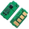Chip Samsung ML-2850D 2851ND 5k ML-D2850A