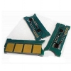 Chip Samsung ML4055 4555 10k 20k ML D308