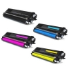 Cartus compatibil toner Brother TN 320BK black