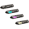 Cartus compatibil toner Brother TN329Y yellow