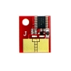 Chip IBM IP1422 6k 75P6051