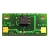 Chip for drum module Black - Olivetti D-Color MF 25 - 70.000 copies