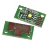 Chip for drum module Cyan - Develop Ineo + 250 / 251 - 45.000 copies
