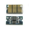 Chip for drum module Cyan - Develop Ineo + 20 / 20P - 30.000 copies