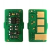 Chip compatibil Samsung CLX-8640 8650ND CLT-C659S 20.0 C