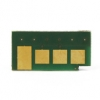 Chip compatibil Samsung ML2850 2851 ML-D2850A 2.0 K