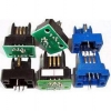 Chip Sharp 200 201 M205 M206 M207 M160 162 163 164 M165 AR202FT NT T ST LT