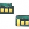 Chip Samsung ML1910 1915 2525 2580 1.5k 2.5k ML T105