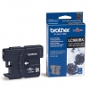 Cartus Brother LC980BK INK DCP145C BLK 300PG