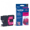 Cartus Brother LC980M INK DCP145C MAG 260PG