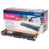 Cartus Brother TN230M TONER HL-3040CN MAG 1.4K