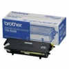 Cartus Brother TN3030 TONER B FOR HL5130 3500P