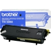 Cartus Brother TN3060 TONER B FOR HL5130 6700P
