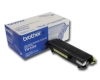 Cartus Brother TN3130 TONER BLACK CTG 3500PAG