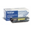 Cartus Brother TN3280 TONER HL-5340D 5350DN 8K