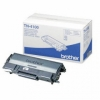 Cartus Brother TN4100 TONER BK HL6050 D 7500PG