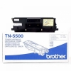 Cartus Brother TN5500 TONER FOR HL7050 7050N