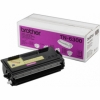 Cartus Brother TN6300 TONER FOR HL1240 SERIES