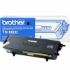 Cartus Brother TN6600 TONER FOR HL1240 6000PG