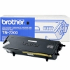 Cartus Brother TN7300 TONER HL1650 1850 5030